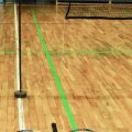 badminton02_590x800b