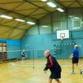 badminton_aktion01_800x622b