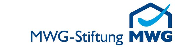 MWG-Stiftung