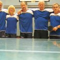 tischtennis01