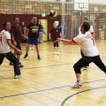 volleyball_aktion03_800x533b
