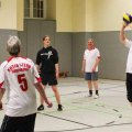 volleyball_aktion04_800x533b