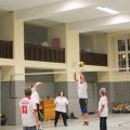 volleyball_aktion06_800x533b