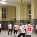 volleyball_aktion07_800x533b